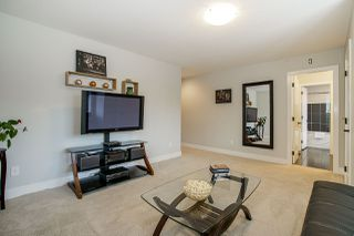 """Photo 33: 8086 211B Street in Langley: Willoughby Heights House for sale in """"Yorkson"""" : MLS®# R2482251"""