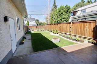 Photo 41: 10048 147 Street in Edmonton: Zone 10 House for sale : MLS®# E4209590