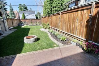 Photo 42: 10048 147 Street in Edmonton: Zone 10 House for sale : MLS®# E4209590