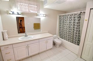 Photo 34: 10048 147 Street in Edmonton: Zone 10 House for sale : MLS®# E4209590