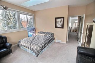 Photo 28: 10048 147 Street in Edmonton: Zone 10 House for sale : MLS®# E4209590