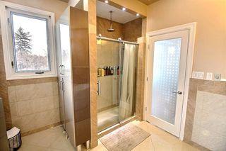Photo 23: 10048 147 Street in Edmonton: Zone 10 House for sale : MLS®# E4209590