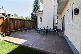 Photo 40: 10048 147 Street in Edmonton: Zone 10 House for sale : MLS®# E4209590