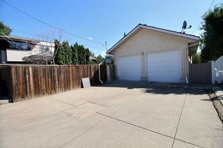 Photo 43: 10048 147 Street in Edmonton: Zone 10 House for sale : MLS®# E4209590