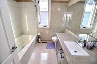 Photo 25: 10048 147 Street in Edmonton: Zone 10 House for sale : MLS®# E4209590