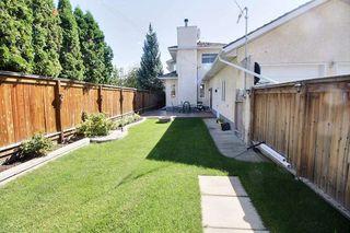 Photo 39: 10048 147 Street in Edmonton: Zone 10 House for sale : MLS®# E4209590