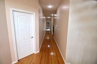 Photo 7: 10048 147 Street in Edmonton: Zone 10 House for sale : MLS®# E4209590