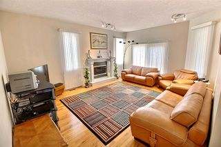 Photo 11: 10048 147 Street in Edmonton: Zone 10 House for sale : MLS®# E4209590