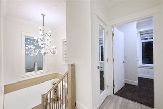 Photo 24: 5886 SHERBROOKE Street in Vancouver: South Vancouver House for sale (Vancouver East)  : MLS®# R2490210