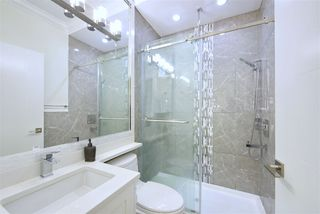 Photo 23: 5886 SHERBROOKE Street in Vancouver: South Vancouver House for sale (Vancouver East)  : MLS®# R2490210