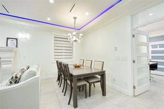 Photo 10: 5886 SHERBROOKE Street in Vancouver: South Vancouver House for sale (Vancouver East)  : MLS®# R2490210