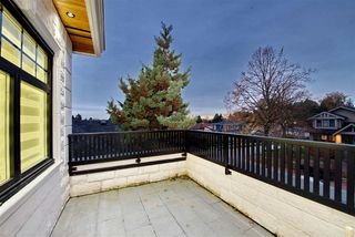 Photo 28: 5886 SHERBROOKE Street in Vancouver: South Vancouver House for sale (Vancouver East)  : MLS®# R2490210