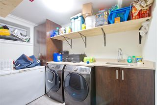 Photo 15: 5886 SHERBROOKE Street in Vancouver: South Vancouver House for sale (Vancouver East)  : MLS®# R2490210