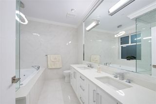 Photo 22: 5886 SHERBROOKE Street in Vancouver: South Vancouver House for sale (Vancouver East)  : MLS®# R2490210