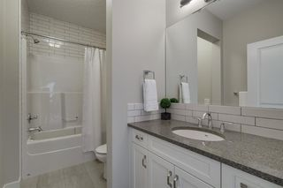 Photo 40: 134 CRANBROOK Circle SE in Calgary: Cranston Detached for sale : MLS®# A1028295
