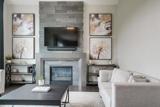 Photo 5: 134 CRANBROOK Circle SE in Calgary: Cranston Detached for sale : MLS®# A1028295