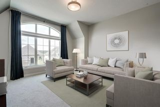 Photo 24: 134 CRANBROOK Circle SE in Calgary: Cranston Detached for sale : MLS®# A1028295