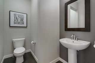 Photo 21: 134 CRANBROOK Circle SE in Calgary: Cranston Detached for sale : MLS®# A1028295