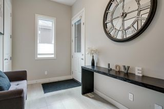 Photo 41: 134 CRANBROOK Circle SE in Calgary: Cranston Detached for sale : MLS®# A1028295