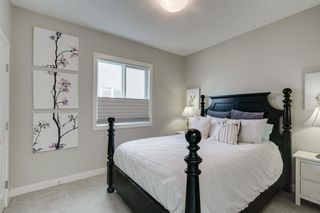 Photo 36: 134 CRANBROOK Circle SE in Calgary: Cranston Detached for sale : MLS®# A1028295