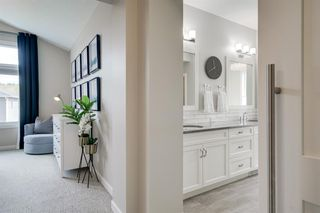 Photo 29: 134 CRANBROOK Circle SE in Calgary: Cranston Detached for sale : MLS®# A1028295