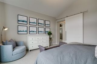 Photo 28: 134 CRANBROOK Circle SE in Calgary: Cranston Detached for sale : MLS®# A1028295