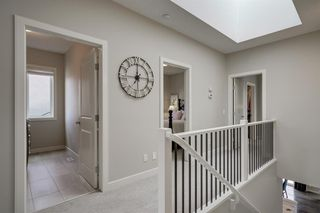 Photo 22: 134 CRANBROOK Circle SE in Calgary: Cranston Detached for sale : MLS®# A1028295