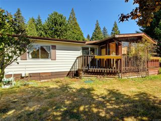 Photo 21: 19 2357 Sooke River Rd in : Sk Sooke River Manufactured Home for sale (Sooke)  : MLS®# 854289
