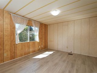 Photo 13: 19 2357 Sooke River Rd in : Sk Sooke River Manufactured Home for sale (Sooke)  : MLS®# 854289
