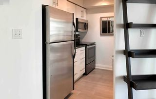 Photo 8: 606 24 W Wellesley Street in Toronto: Bay Street Corridor Condo for lease (Toronto C01)  : MLS®# C4892002