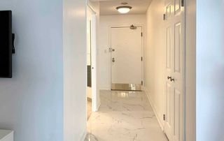 Photo 15: 606 24 W Wellesley Street in Toronto: Bay Street Corridor Condo for lease (Toronto C01)  : MLS®# C4892002
