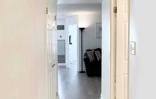 Photo 2: 606 24 W Wellesley Street in Toronto: Bay Street Corridor Condo for lease (Toronto C01)  : MLS®# C4892002