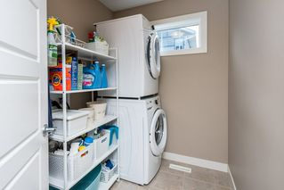 Photo 17: 72 12815 CUMBERLAND Road in Edmonton: Zone 27 Townhouse for sale : MLS®# E4212685