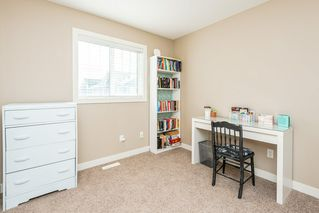 Photo 26: 72 12815 CUMBERLAND Road in Edmonton: Zone 27 Townhouse for sale : MLS®# E4212685