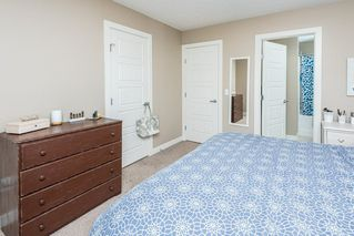 Photo 24: 72 12815 CUMBERLAND Road in Edmonton: Zone 27 Townhouse for sale : MLS®# E4212685