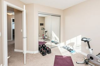 Photo 30: 72 12815 CUMBERLAND Road in Edmonton: Zone 27 Townhouse for sale : MLS®# E4212685