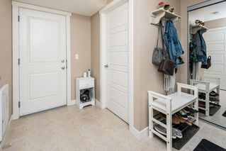 Photo 3: 72 12815 CUMBERLAND Road in Edmonton: Zone 27 Townhouse for sale : MLS®# E4212685