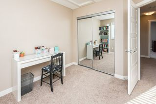 Photo 28: 72 12815 CUMBERLAND Road in Edmonton: Zone 27 Townhouse for sale : MLS®# E4212685