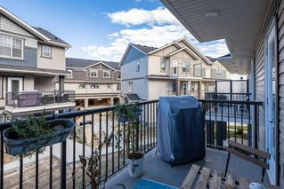 Photo 20: 72 12815 CUMBERLAND Road in Edmonton: Zone 27 Townhouse for sale : MLS®# E4212685