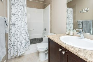 Photo 31: 72 12815 CUMBERLAND Road in Edmonton: Zone 27 Townhouse for sale : MLS®# E4212685