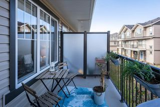 Photo 19: 72 12815 CUMBERLAND Road in Edmonton: Zone 27 Townhouse for sale : MLS®# E4212685