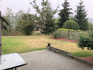 Photo 16: 6123 Denver Way in : Na Pleasant Valley Manufactured Home for sale (Nanaimo)  : MLS®# 855600