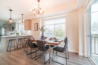 """Main Photo: 5011 SLOCAN Street in Vancouver: Collingwood VE Townhouse for sale in """"Slocan Lane"""" (Vancouver East)  : MLS®# R2499113"""