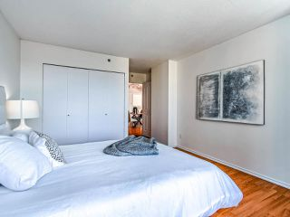 Photo 19: 1305 283 DAVIE STREET in Vancouver: Yaletown Condo for sale (Vancouver West)  : MLS®# R2491218