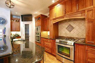 Photo 9: 10137 122 Street in Edmonton: Zone 12 House Half Duplex for sale : MLS®# E4216655