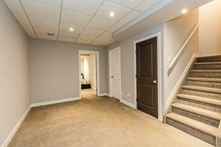 Photo 40: 10137 122 Street in Edmonton: Zone 12 House Half Duplex for sale : MLS®# E4216655