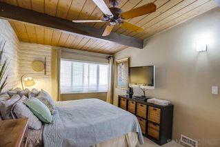 Photo 23: LA MESA Townhouse for sale : 2 bedrooms : 5750 Amaya  Dr #22