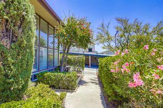Photo 3: LA MESA Townhouse for sale : 2 bedrooms : 5750 Amaya  Dr #22