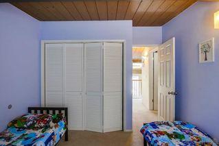 Photo 26: LA MESA Townhouse for sale : 2 bedrooms : 5750 Amaya  Dr #22