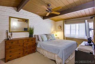 Photo 22: LA MESA Townhouse for sale : 2 bedrooms : 5750 Amaya  Dr #22